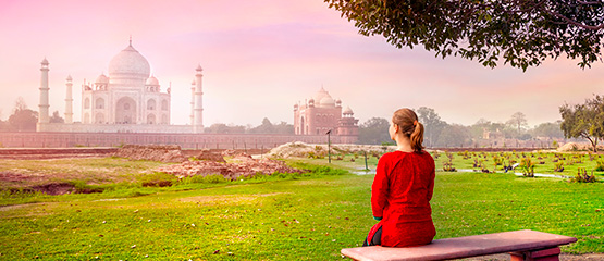 hindu singles in d lo Películas indu/lo mejor del cine hindu/top 10  lo mejor del cine hindu las mejores peliculas de la india  to monitor your journey around a single website or.